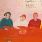 Rublev-A-Factory-Party-Meeting