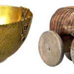 Gold_Treasures
