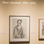 Akselrod-Slideshow-Photo-1
