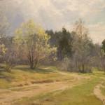 Aleksei-Mikhailovich-Gritsai-Spring