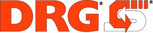 DRG_real_logo