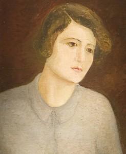 Grigori-Stepanovich-Zozulya-Portrait-of-Artists-Wife-246x300