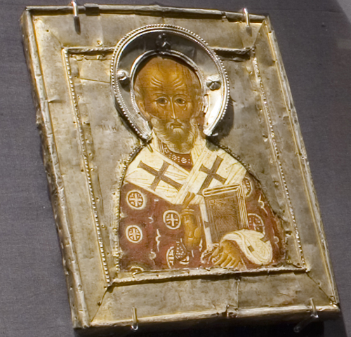 Icons-Window-to-Heaven-Feature-Image-St.-Nicholas