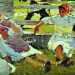 Milkmaids-Novella-copy-1024x533