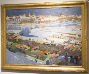 Virzhikovski-Spring-on-the-Volga-in-Novgorod-300x252