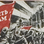ps_image1183_revolutionists