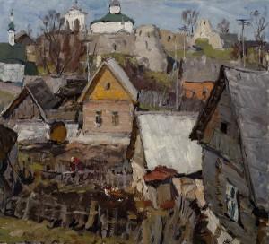 rn_chulovich_izborsk-300x272