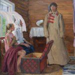 smirnova-grandpas-overcoat