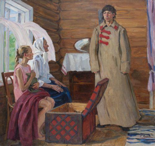 Smirnova-Grandpas-Overcoat-500x472