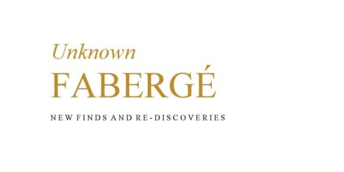 faberge-open